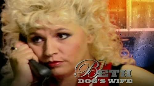 Dog The Bounty Hunter: Season 4