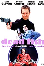Dead Fish (2006) filme kostenlos