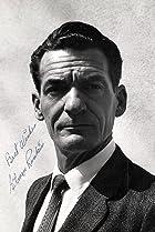 Gilman Rankin