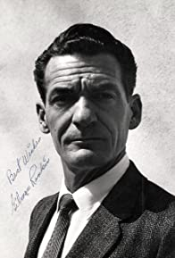 Primary photo for Gilman Rankin