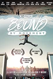 Bound By Movement (2019) 1080p