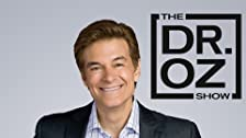 A Very Personal Oz: The Signs Dr. Oz Missed That His Mom Has Alzeimer's