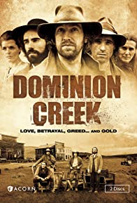 Primary photo for Dominion Creek