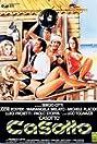 Beach House (1977) Poster