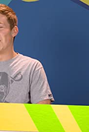 Teens React to Try Not to Sing Challenge Poster
