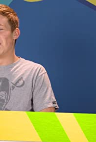 Primary photo for Teens React to Try Not to Sing Challenge