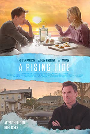 Permalink to Movie A Rising Tide (2015)
