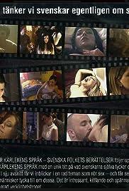 k?rlekens spr?k 2000 movie online free