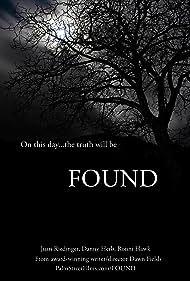 Found (2014)