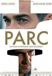 Parc Poster