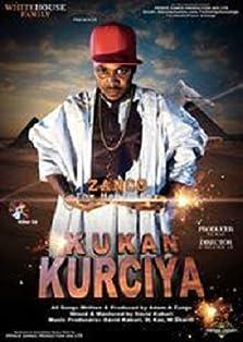 Kukan kurcia (2002 Video)