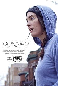 Primary photo for Runner