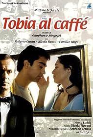 Tobia al caffè (2000)