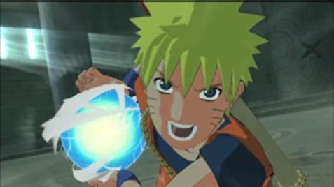 Naruto Shippûden: Ultimate Ninja Storm 3 (Video Game 2013) - IMDb