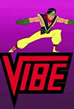 Primary image for Vibe
