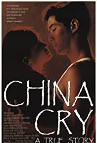 Primary photo for China Cry: A True Story