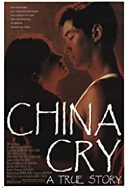 Download China Cry: A True Story (1990) Movie