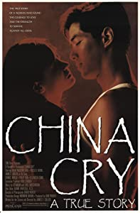 HD 1080p movies direct download China Cry: A True Story [640x960]