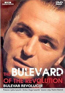 Boulevard of the Revolution (1992)