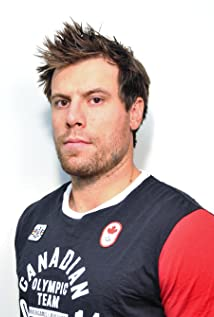 Shea Weber Picture