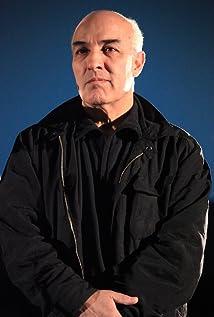 Abdelkrim Bahloul Picture