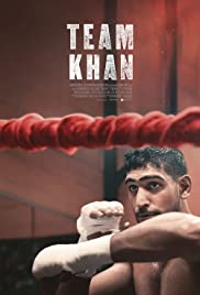 Team Khan 2018 Full Movie Watch Online Download thumbnail