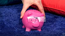 Little Piggy Scomo