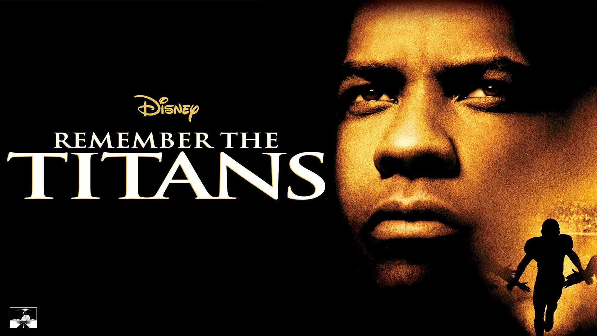 """Image result for remember the titans poster"""""""