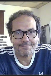 Marcelo Moraes Picture