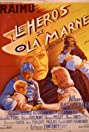 Heroes of the Marne (1938) Poster