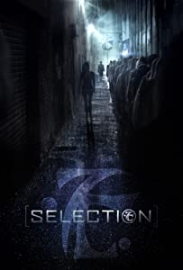 Selection movie in tamil dubbed download