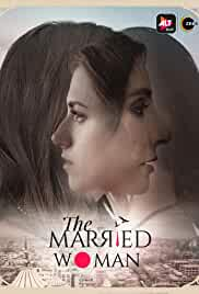 The Married Woman (2021) Season 1 HDRip Hindi Full Movie Watch Online Free
