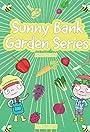 Sunny Bank Garden