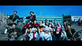 Santhu Straight Forward Trailer