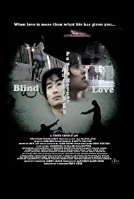 Primary photo for Blind Love