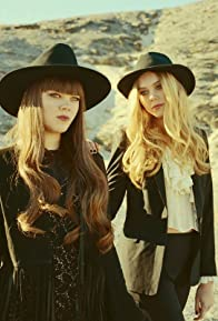 Primary photo for First Aid Kit