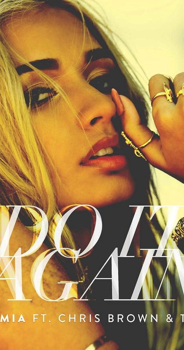 do it again pia mia download free