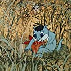 Raz - gorokh, dva - gorokh... (1981)