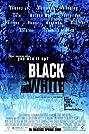 Black & White (1999) Poster