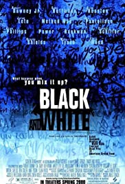Black and White (1999) 720p