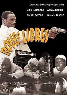 Roues libres (2002)