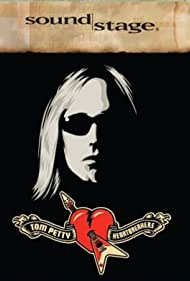 Tom Petty in Soundstage (2003)