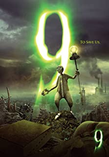 9 (2005)