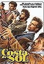 Costa Del Sol Squad