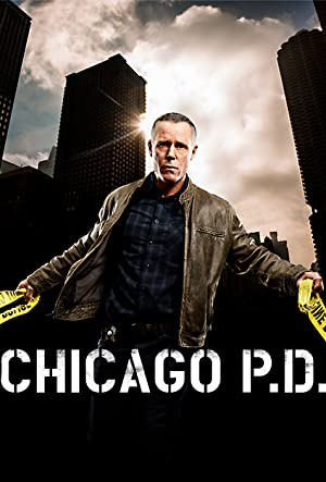 Assistir Chicago PD Online Gratis