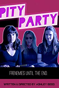Pity Party (2018)