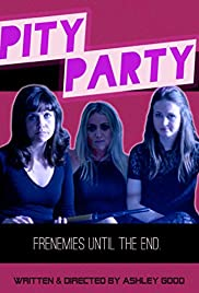 Pity Party (2018) 720p download