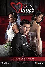Ver telenovela tanto amor online gratis [PUNIQRANDLINE-(au-dating-names.txt) 48
