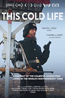 This Cold Life (2017)