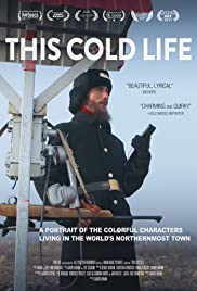 This Cold Life Poster